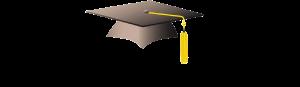 Dealership Academy