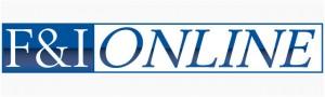 Galt Enterprises, Inc.'s F&I Online