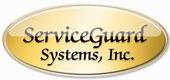 ServiceGuard Systems, Inc.